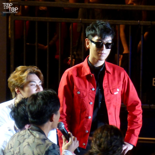 TOP_oftheTOP-BIGBANG-FM-Hong-Kong-Day-2-2016-07-23-02