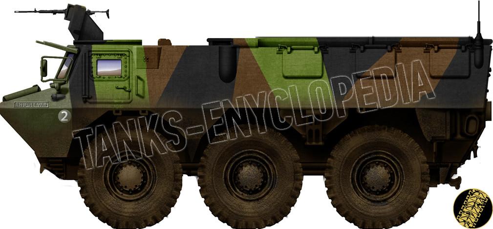 Tanks Encyclopedia's most interesting Flickr photos   Picssr