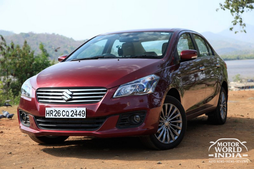 Maruti-Suzuki-Ciaz-Front-Three-Quarter (2)