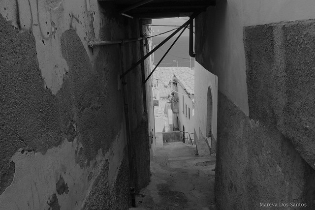 rue pizzo