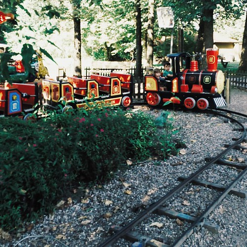 All aboard. #children #childhood #instasinclair #instaluther #train