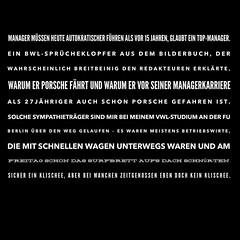 Autokratische Weisheiten von vorgestern http://www.lean-knowledge-base.de/ueber-die-zaehmung-von-autokratischen-organisationen/