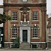 Small photo of Town house, Dedham Suffolk