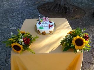 07 birthday cake