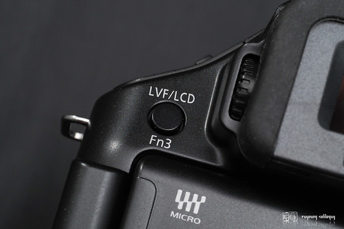 Panasonic_G5_intro_14