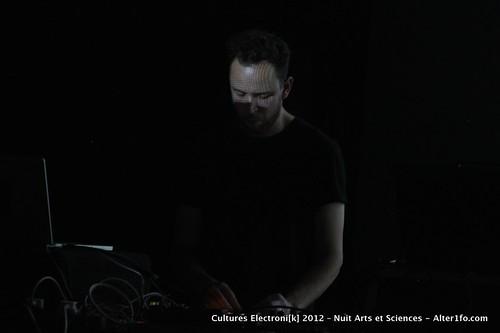 2012-10-11-electronik-arts_et_sciences-alter1fo-032