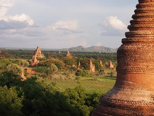 Bagan-407