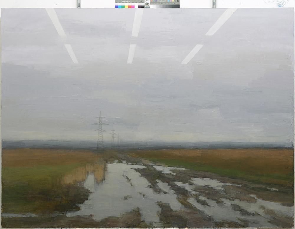 Пейзаж-за-стеклом.-2012.-х.м.-150х200