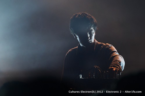 2012-10-13-electronik-electronic2-alter1fo-002