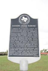 Photo of Black plaque № 17096