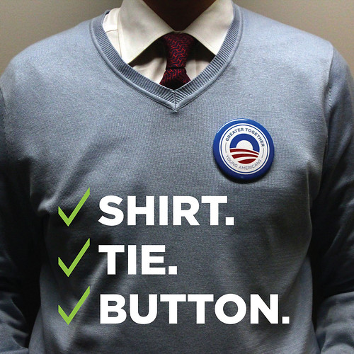 SHIRT_BUTTON