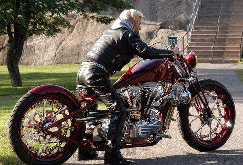 cool_custom motorcycles-0004