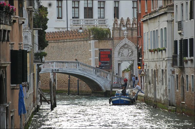 Venezia_0168