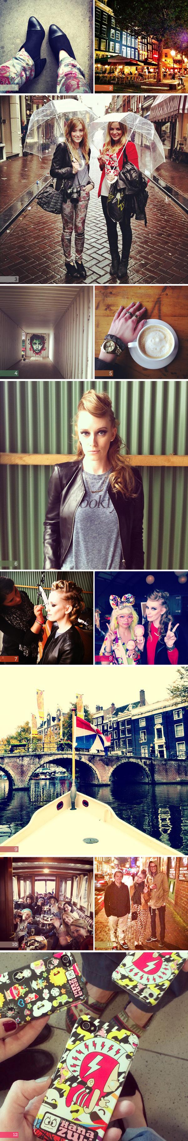 2012-10-16-Instagram_eatsleepwear