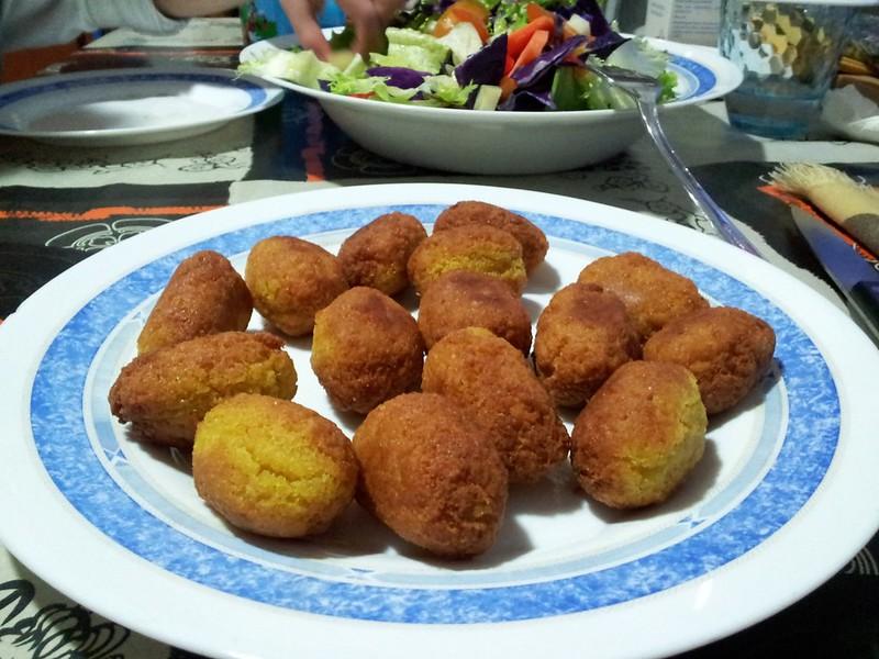 Croquetas_quinoa_verduras_garbanzos