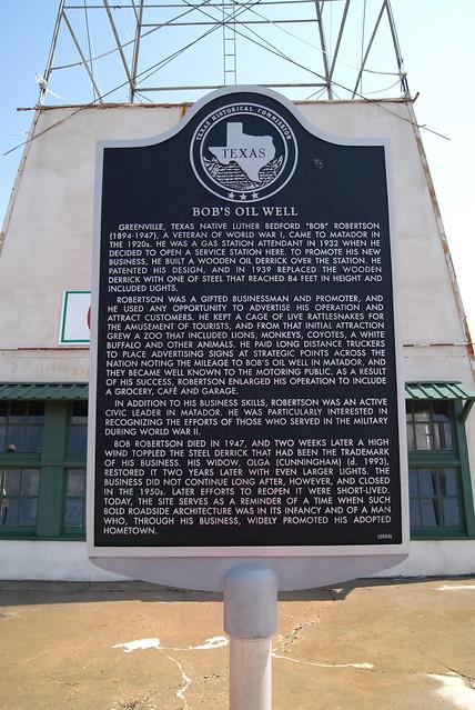 Photo of Black plaque № 9743