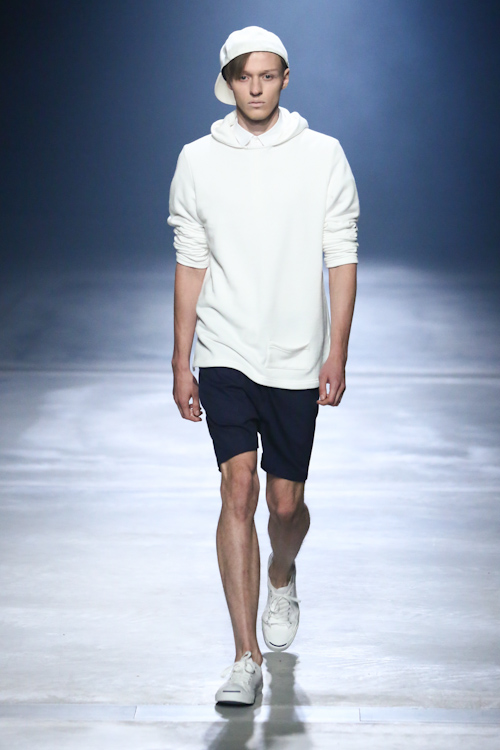 SS13 Tokyo Sise120_Alex Maklakov(Fashion Press)