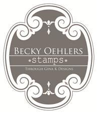 Becky_s_Logo
