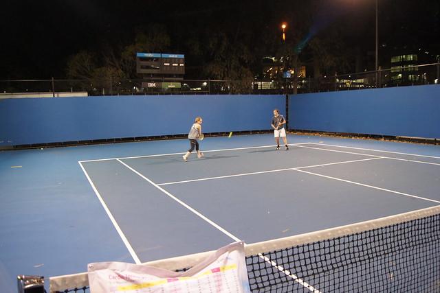 Cardio Tennis 2 DSC06657