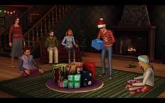 The-Sims-3-Seasons053
