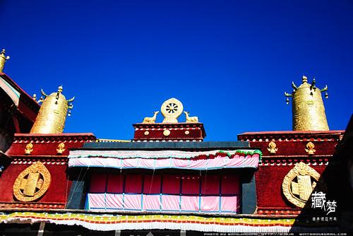 8102252998 6044181aa1 藏梦●追寻诺亚方舟之旅:神秘藏传佛教   王佳冬个人博客