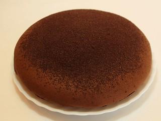 彌月蛋糕 波士頓派(巧克力)
