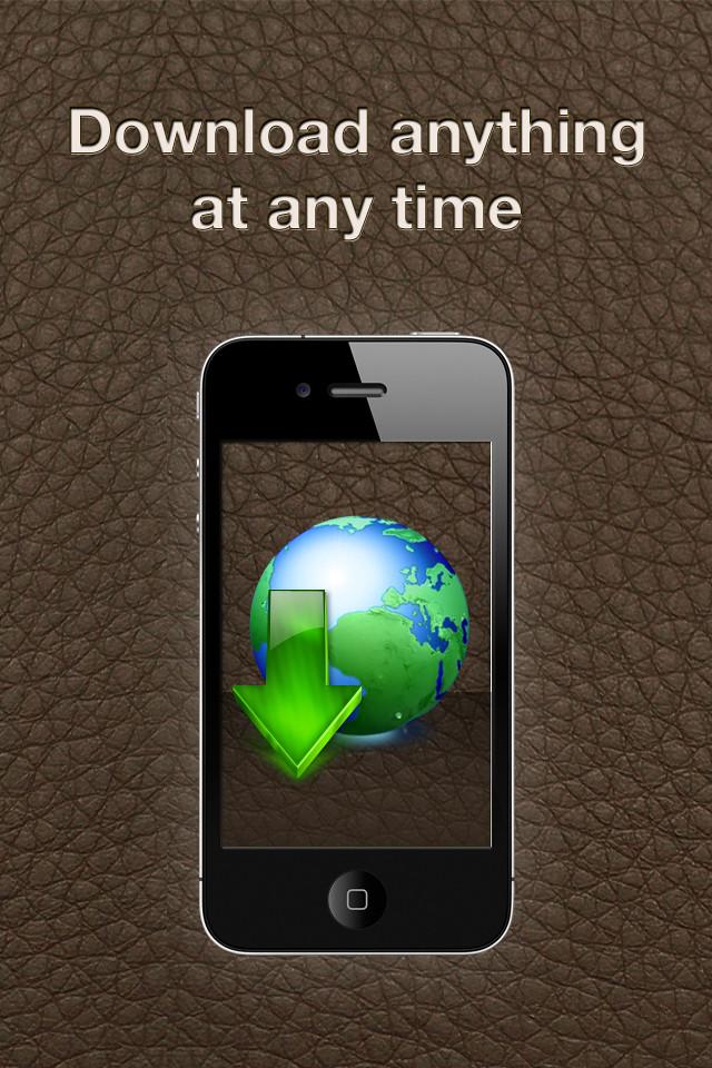 Fast Downloader - https://itunes apple com/us/app/fast-dow… | Flickr