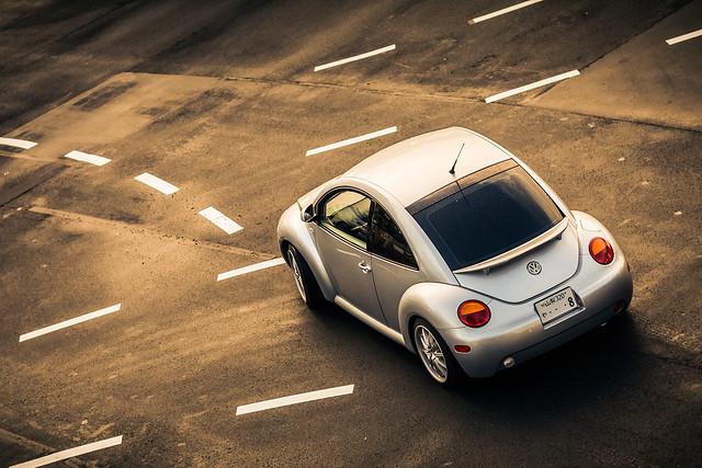 20121019_01_Volkswagen New Beetle
