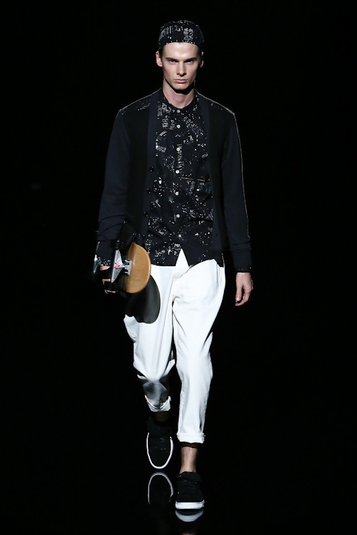 SS13 Tokyo WHIZ LIMITED045_Angus Low(Fashion Press)