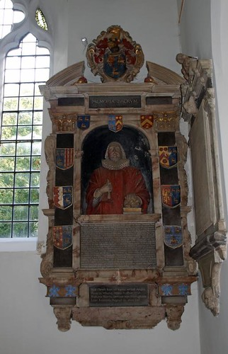John Greene 1653 (1)
