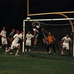 Placer Vs Colfax Soccer 10 18 12 194