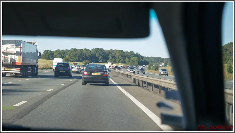 road trip UK  8104903955_1c1255db19_c
