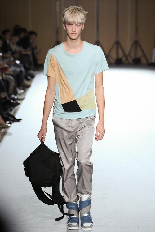SS13 Tokyo ato104_Benjamin Jarvis(Fashionsnap)