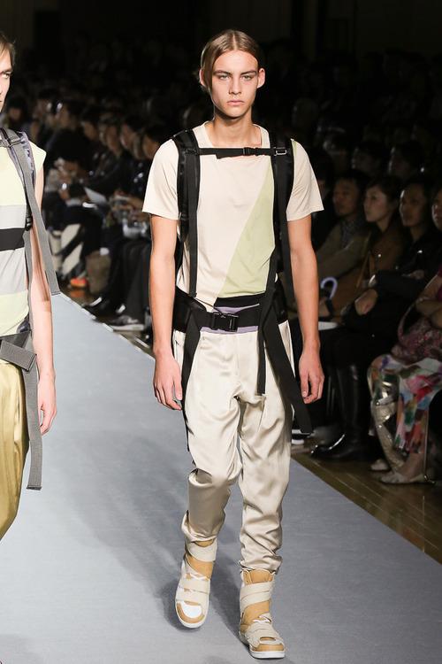SS13 Tokyo ato105_Moritz Fuller(Fashionsnap)