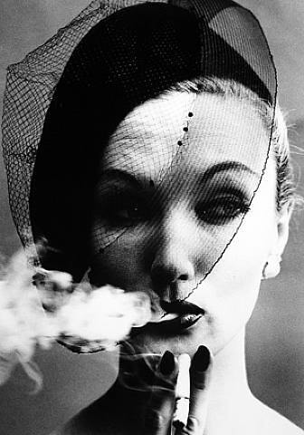 william-klein-3