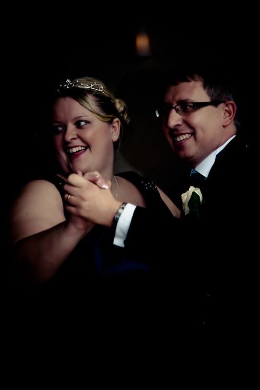 201012_ Lizzie & Kenny