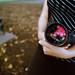 2012_Scott Kelby Worldwide Photowalk (Minolta x-700 & Kodak Gold 100) by Cecilia Temperli