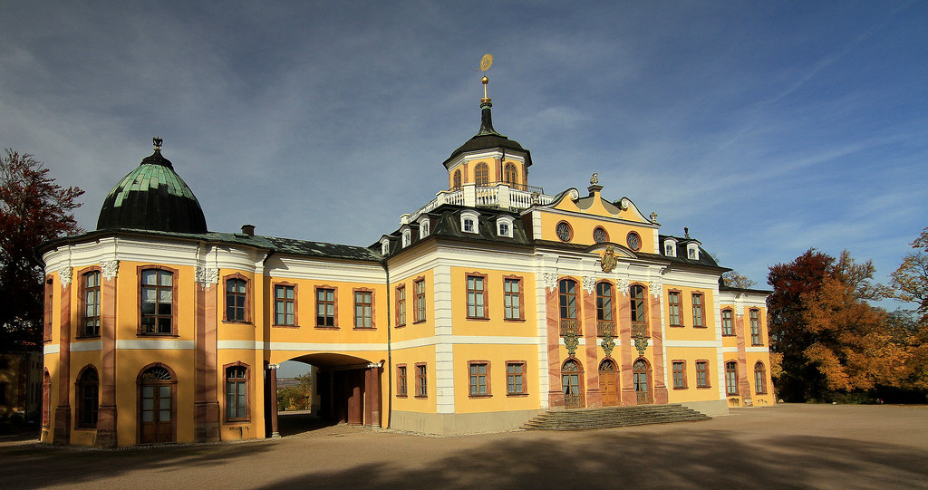 Hotel Pension Weimar