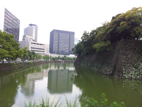 20121022_131316