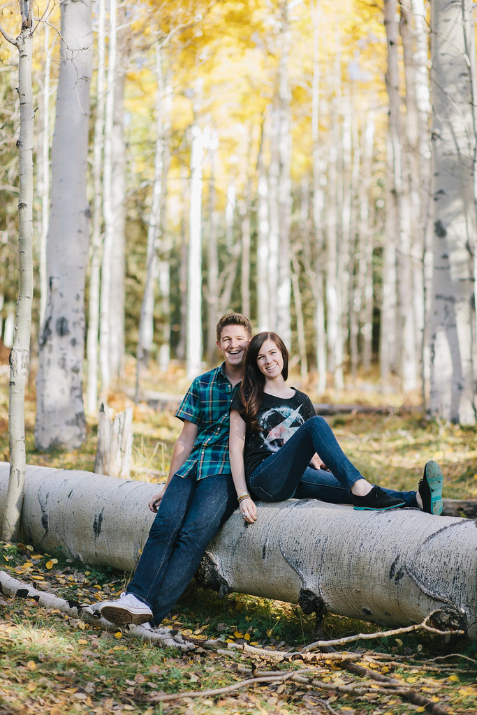 NickClaireEngagements2012-17