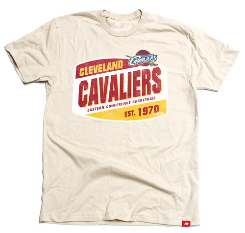 EE1070 CAVS CAN