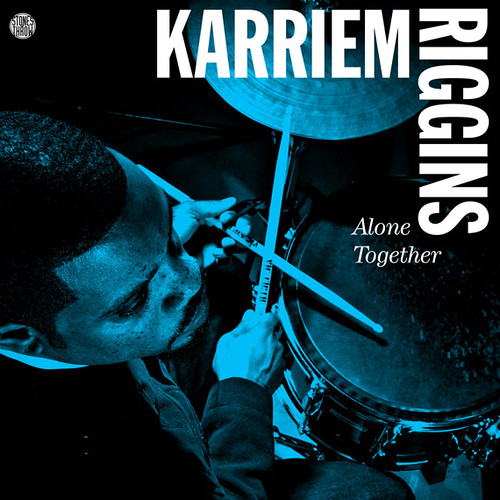 karriem-riggins-album-art