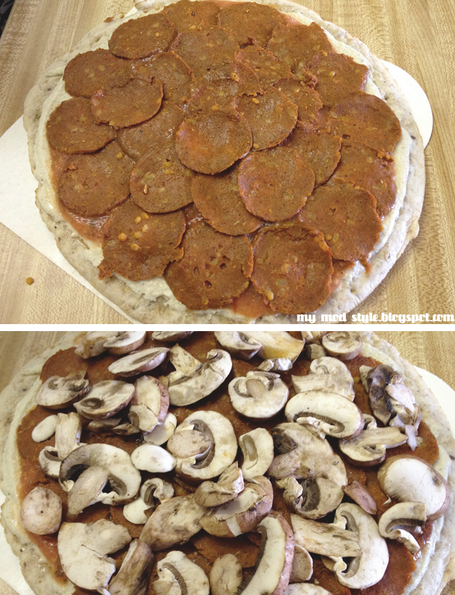 RECIPE VeganPizza8