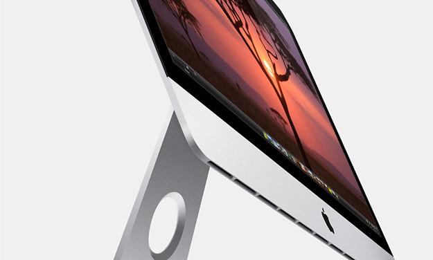 Fusion Drive en el nuevo iMac ¿Qué es?