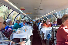 Train Ride to North Creek - North Creek, NY - 2012, Oct - 04.jpg by sebastien.barre