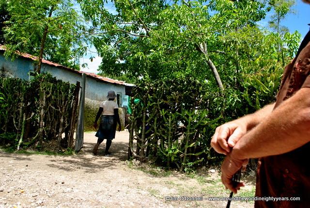 8119912181 7a04fa6cae z Twenty Three Pictures of Haiti