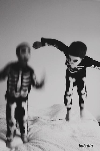 disfraz_esqueleto_7
