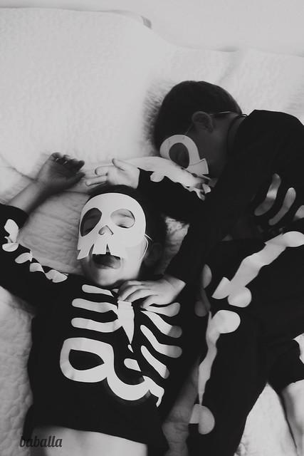 disfraz_esqueleto_6