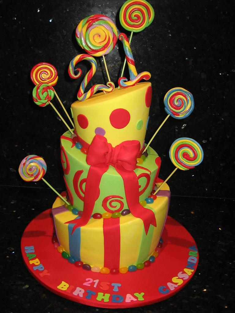 koulas cake creations s most interesting flickr photos picssr