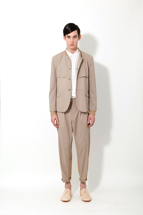 Andrey Smidl0075_ETHOSENS SS13(Fashion Press)